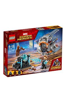 lego-super-heroes-76102-avengers-thorrsquos-weapon-quest