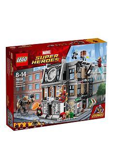 lego-super-heroes-76108nbspsanctum-sanctorum-showdown