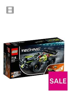 lego-technic-42072-whack
