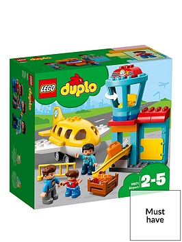 lego-duplo-10871-town-airport