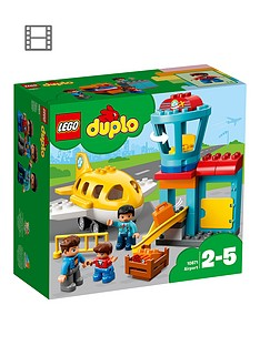 lego-duplo-town-airport