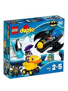 lego-duplo-10823nbspbatwing-adventure
