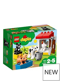 lego-duplo-town-farm-animals