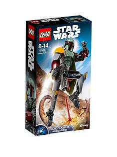 lego-star-wars-75533nbspstar-wars-boba-fett