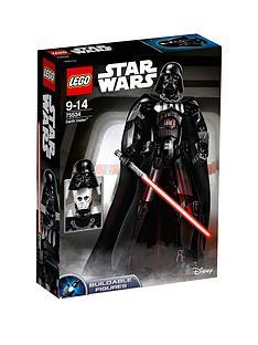 lego-star-wars-75534-darth-vader