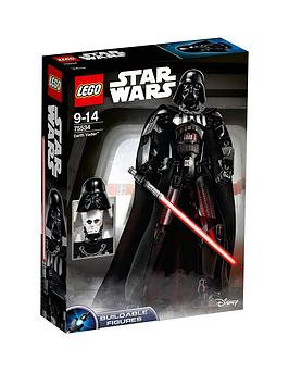lego-star-wars-75534-darth-vader