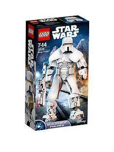 lego-75536nbsprange-trooper