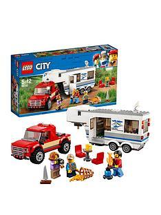 lego-city-60182nbsppickup-amp-caravan