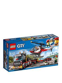 lego-city-60183-heavy-cargo-transport-vehicle