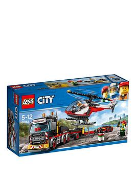 lego-city-60183-heavy-cargo-transport
