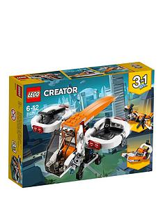 lego-creator-31071-drone-explorer