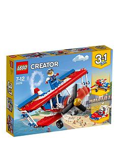 lego-creator-31076-daredevil-stunt-plane