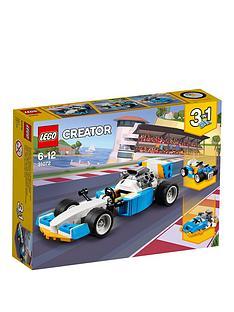 lego-creator-31072-extreme-engines