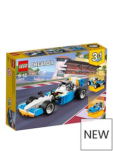 lego-creator-31072-extreme-engines