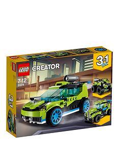 lego-creator-31074nbsprocket-rally-car