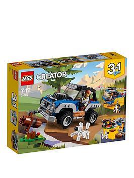 lego-creator-31075-lego-creator-outback-adventures