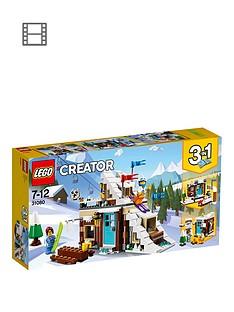 lego-creator-31080-modular-winter-vacation