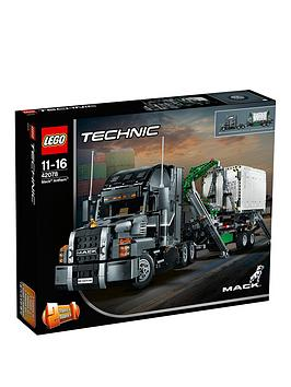 lego-technic-42078-macknbspanthem-truck