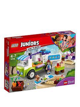 lego-juniors-10749nbspmias-organic-food-market
