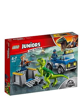 lego-juniors-10757nbspraptor-rescue-truck