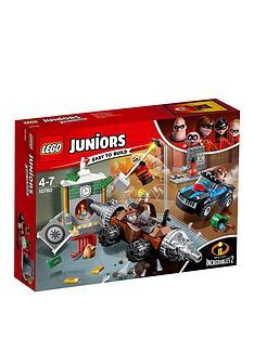 lego-juniors-10760-incrediblesnbspunderminer-bank-heist