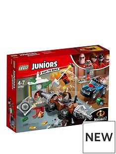 lego-juniors-lego-juniors-incredibles10760-underminer-bank-heist