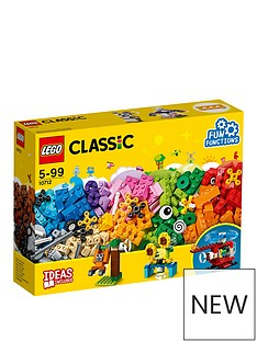 lego-classic-10712nbspbricks-and-gears
