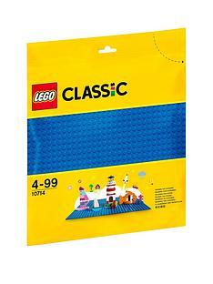 lego-classic-blue-baseplate