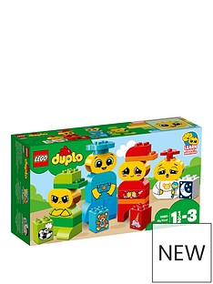 lego-duplo-10861-my-first-emotions