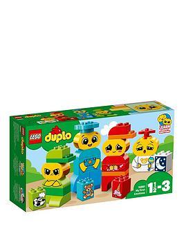 lego-duplo-10861-my-first-emotions