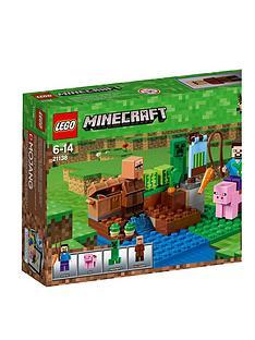 minecraft-21138-the-melon-farm