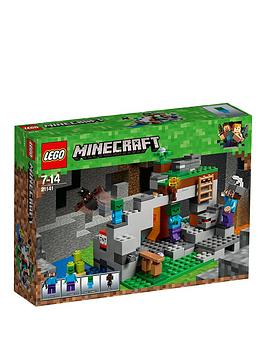 minecraft-21141-the-zombie-cave