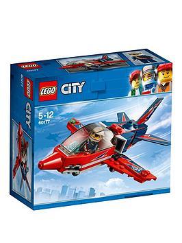 lego-city-60177-citynbspairshow-jet