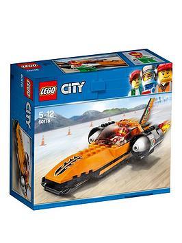 lego-city-60178-city-speed-record-car