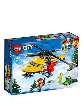 lego-city-60179-city-ambulance-helicopter