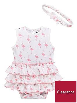 mini-v-by-very-2-piece-baby-girls-frill-bodysuit-and-headband-set-whiteflamingo