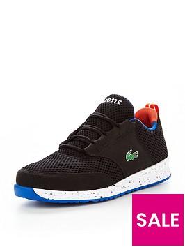 lacoste-light-118-2-lace-up-trainer