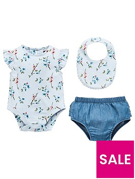 mini-v-by-very-baby-girls-floral-bodysuit-frill-knicker-amp-bib-set