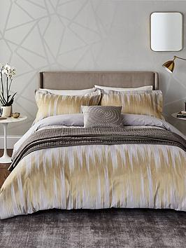 harlequin-motion-duvet-cover