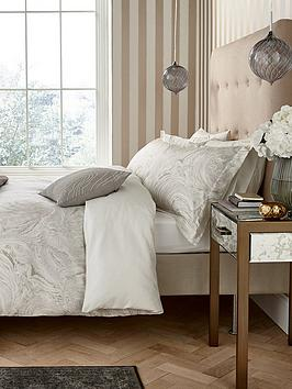 harlequin-makrana-100-cotton-sateen-200-thread-count-duvet-cover