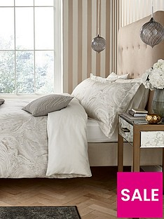 harlequin-makrananbspcotton-sateen-200-thread-count-duvet-cover