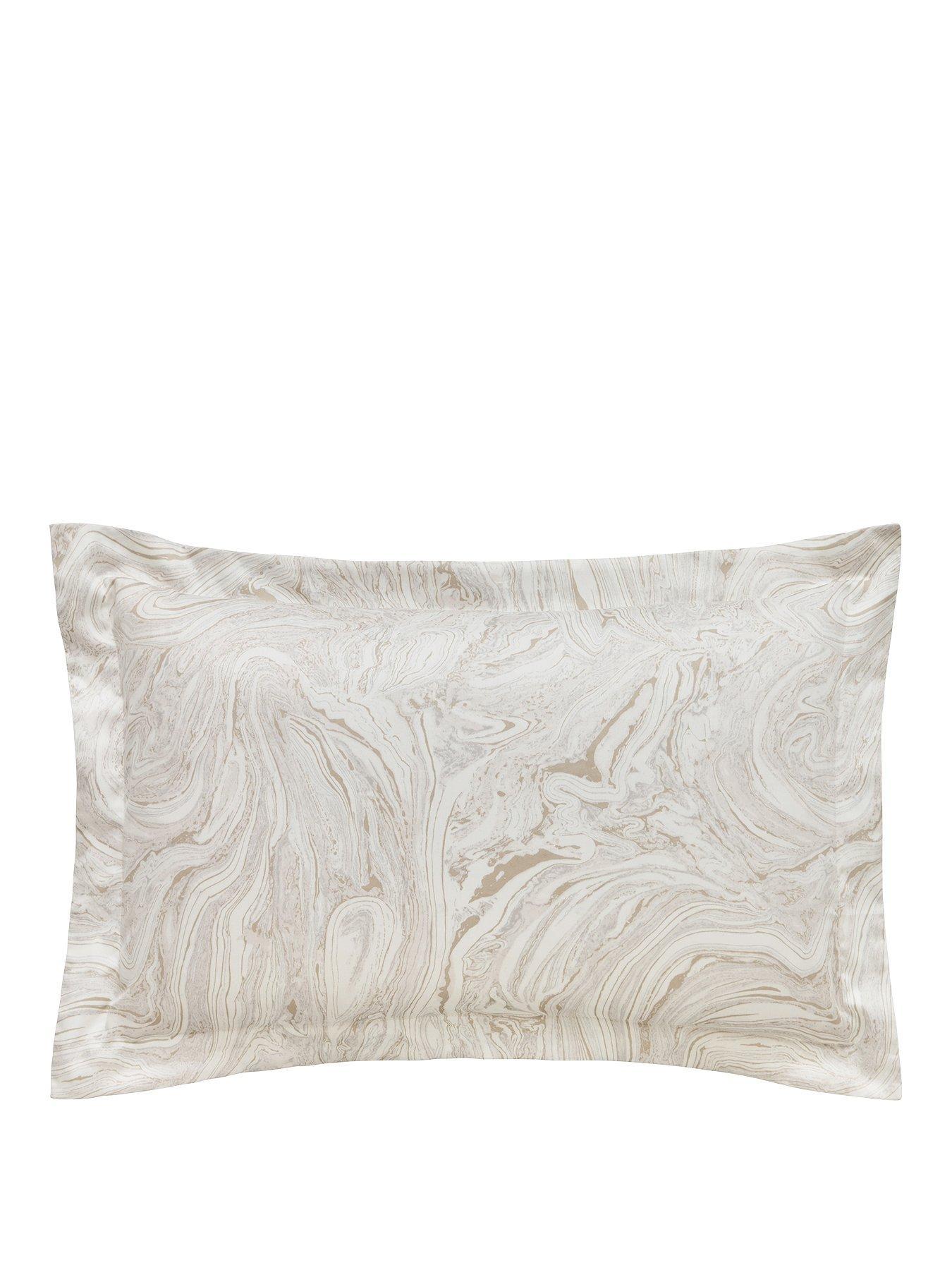 Harlequin Makrana Oxford Pillowcase