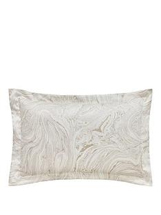 harlequin-makrana-oxford-pillowcase