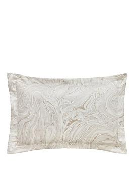harlequin-makrana-oxford-pillowcase