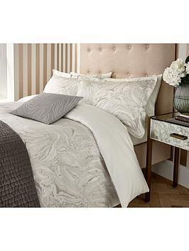 harlequin-makrana-100-cotton-200-thread-count-oxford-pillowcase