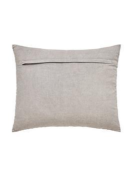 harlequin-makrana-cushion