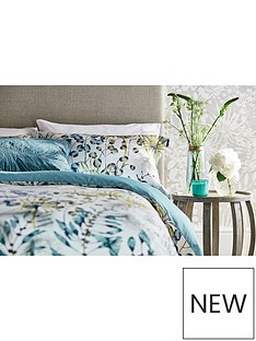 harlequin-postelia-100-cotton-sateen-200-thread-count-oxford-pillowcase