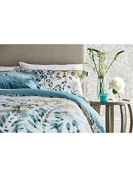 harlequin-postelia-100-cotton-sateen-200-thread-count-oxford-pillowcase