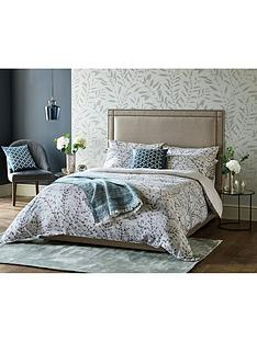 harlequin-chaconia-100-cotton-sateen-duvet-cover