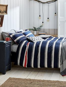 joules-galley-grade-180-thread-count-100-cotton-percale-duvet-cover